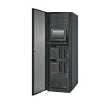 Lenovo 93084EX