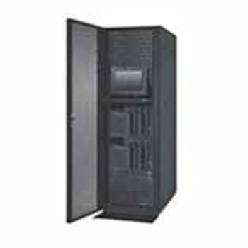 Lenovo 93084PX