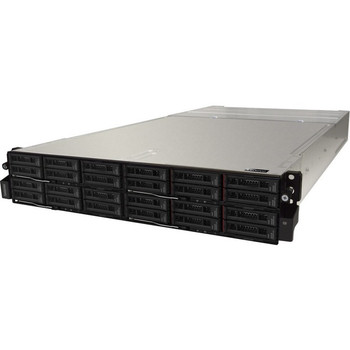 Lenovo 7X20A003NA
