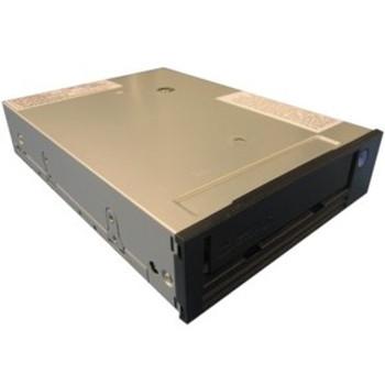 Lenovo 4T27A10726