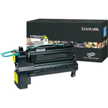 Lexmark C792X2YG