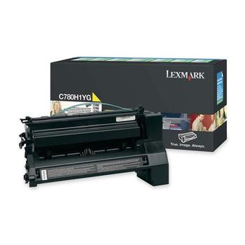 Lexmark C782X2YG