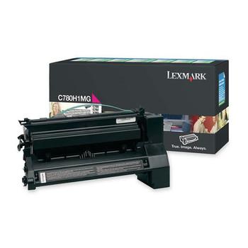 Lexmark C782X2MG