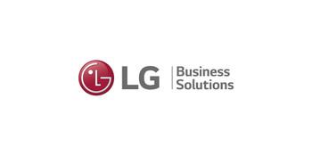 LG ST-550X