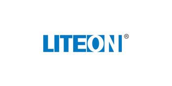 Lite-On LH-2E1S