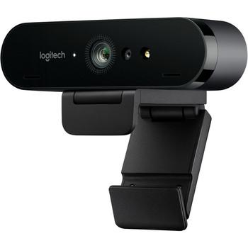 Logitech 960-001178