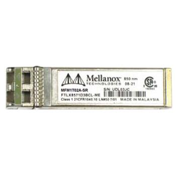 Mellanox MFM1T02A-LR