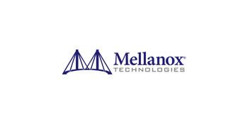 Mellanox MTEF-FANF-A
