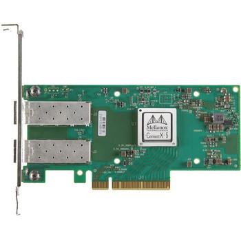 Mellanox MBF1M332A-AENAT