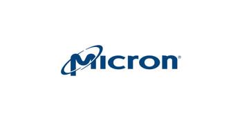 Micron MTA36ASF4G72PZ-2G6J1