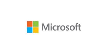 Microsoft CZV-00065