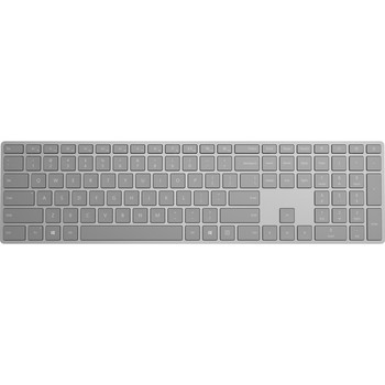 Microsoft WS2-00025