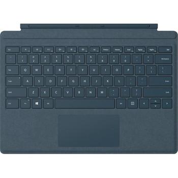Microsoft FFP-00061