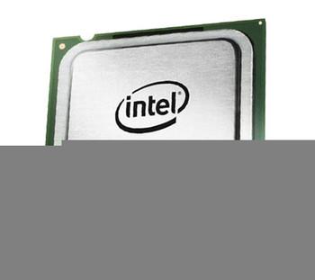 HP DL380 G7 Intel Xeon E5649 2.53GHz 6-core 12MB CPU Kit 633418-L21