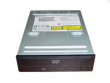 Part No: 290992MDO - HP DVD/rw for B2600