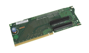 Part No: 496057-001 - HP 3 Slot PCI-Express Riser Kit for Proliant Dl380 G6
