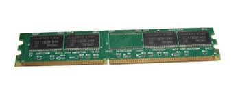 Part No: ASA5505-MEM-512= - HP 512 MB Memory for Cisco ASA 5505