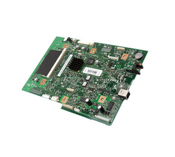 INTEL C41300-003 Pro//1000 MF Dual Port Server Adapter walt
