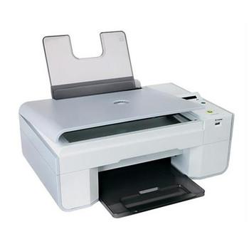 Part No: 0G2VPR - Dell V313w All-In-One Wireless Inkjet Printer (Refurbished)