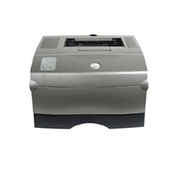 Part No: 07Y572 - Dell S2500 32MB USB Laser Printer (Refurbished)