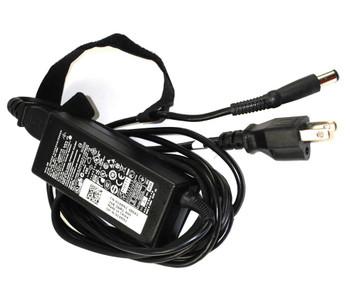 Part No: 01XRN1 - Dell 65-Watts AC Adapter