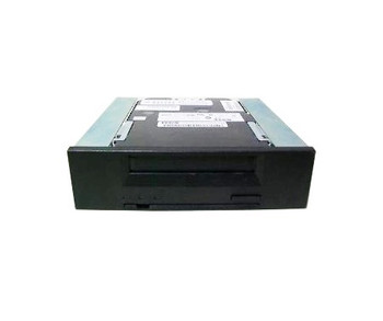 Part No: 00H834 - Dell DDS-4 Tape Drive - 20GB (Native)/40GB (Compressed) - SCSIInternal