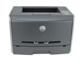 Part No: 00N4380 - Dell 1700 (1200 x 1200) dpi 25 ppm Laser Printer (Refurbished)