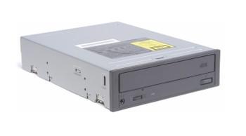 081RK6 | Dell IDRAC 7 Enterprise Remote Access Card for Dell