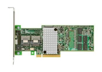 PERC H730 MINI RAID 6//12G 1GB NV BATTERY FOR DELL BLADE SERVER M630 WMVFG