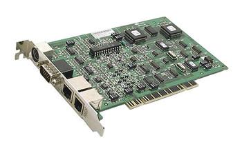 Part No: 3R784 - Dell USB IP KVM Adapter Kit