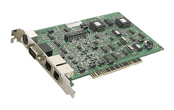 Part No: 3R874 - Dell USB IP KVM Adapter Kit
