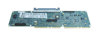 Part No: 008323-001 - HP Media Backplane Board for Hp ProLiant 8500/DL760