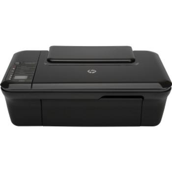 CH383C#AKY - HP DeskJet 3050A All-in-One Multifunction ( Printer / Copier / Scanner )