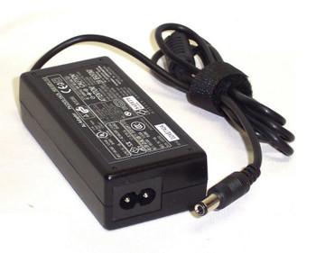 Part No: 4M438 - Dell 5-12V AC Adapter