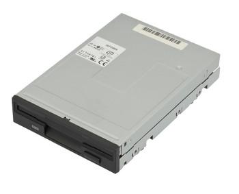391782-B21 HP AMD Opteron O275 2.2GHz DL145 G2