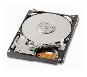 Part No: 3C224 - Dell 30GB 5400RPM ATA/IDE 2.5-inch Hard Disk Drive