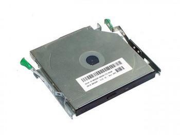 Part No: 03GDR - Dell 24X CD-ROM for Optiplex GX150