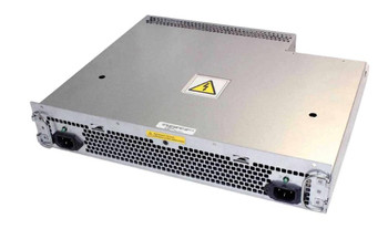 Part No: 06C822 - Dell Power Supply Distribution Board for PowerEdge 2500