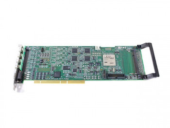 Part No: 0C-64AB-QBDS2N - Dell Coreco Imaging Board
