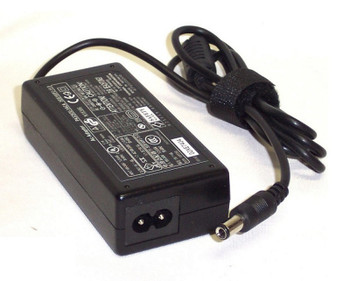 Part No: 0G6J41 - Dell Laptop 65W AC Adapter for Inspiron 3147