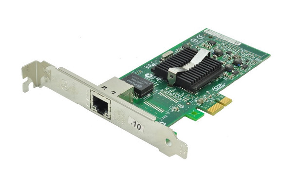 INTEL 3945 WLAN 802.11A G MINI CARD TREIBER WINDOWS 7