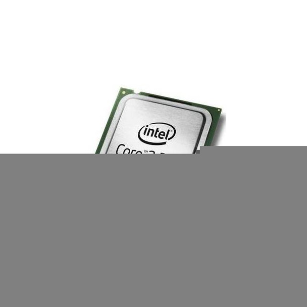 Intel Core 2 Duo E7500 Wolfdale Processor 2.93GHz 1066MHz 3MB LGA 775 CPU, OEM