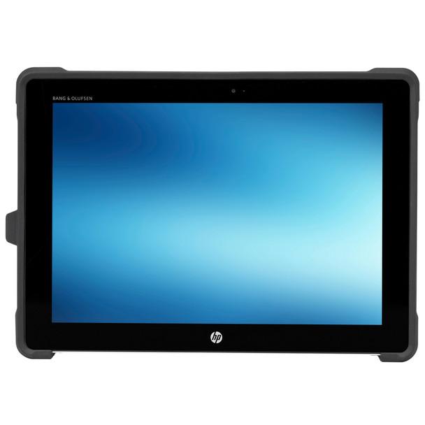 "Targus THZ703US 12"" Folio Black tablet case"