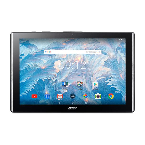Acer Iconia B3-A40FHD-K0MW 32GB Black tablet