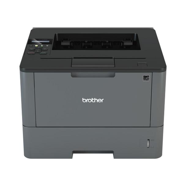 Brother HL-L5100DN 1200 x 1200DPI A4 laser printer