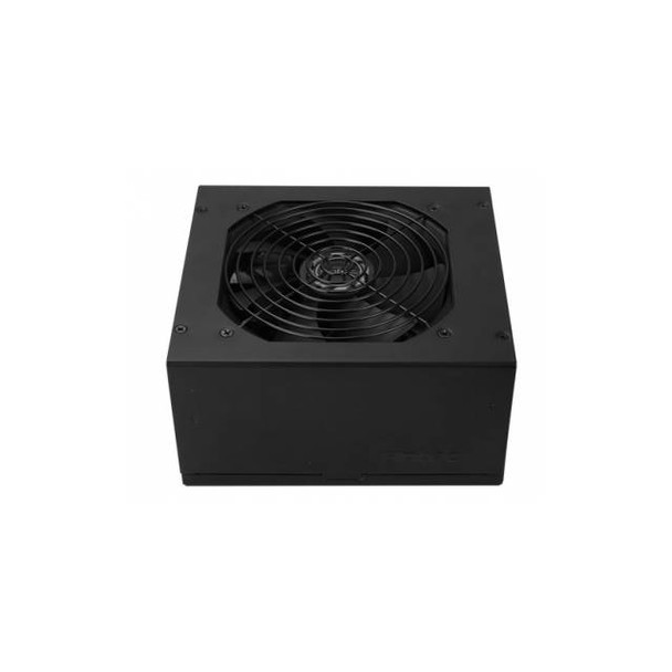 Antec Earthwatts EA550G PRO 550W 80 PLUS Gold ATX12V v2.4 Power Supply