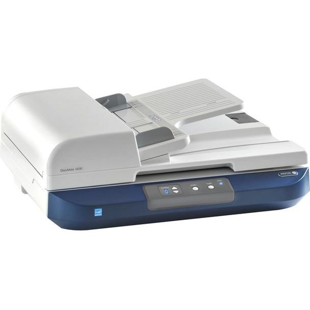 Xerox XDM4830I-U