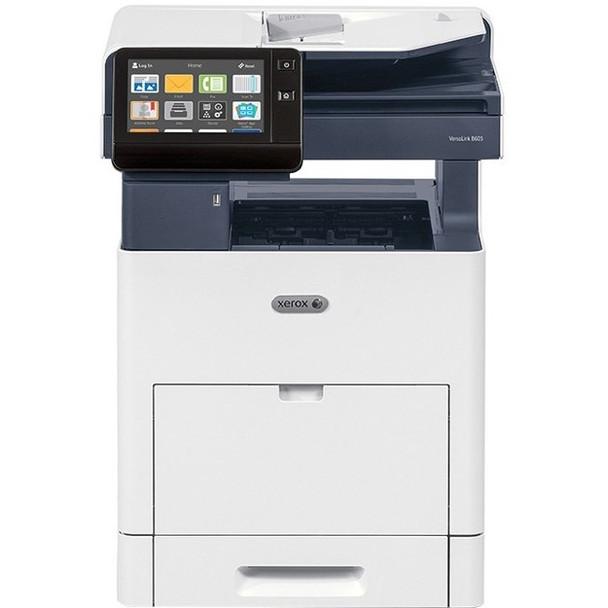 Xerox B605/YX