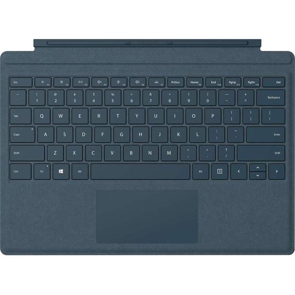 Microsoft FFP-00021