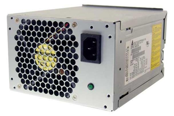 XW6200 powersupply HP 345525-004